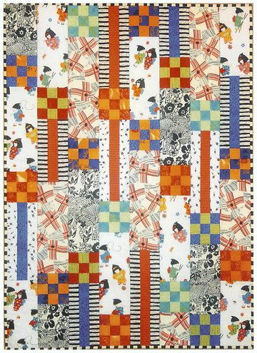 Online Catalog - Tennessee Quilts