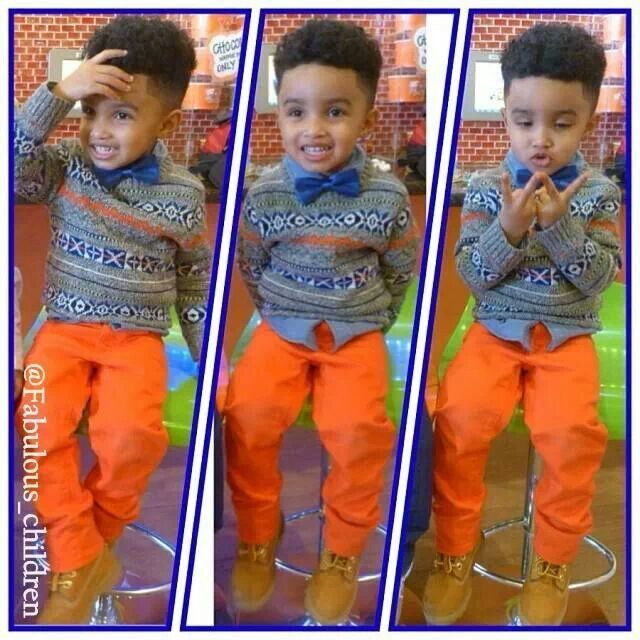 Toddler Boy preppy outfits
