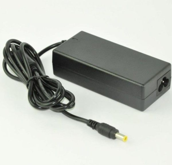 Samsung Laptop Charger -   exclusive range of best buy Samsung laptop chargers online in UK at UK Laptop Charger, visit now and shop online for the Samsung laptop adapters at cheap prices.