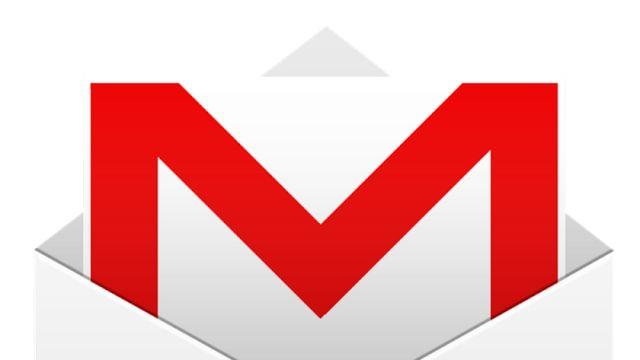 Informática Sin Limites: Google dejará de leer tus mensajes de Gmail