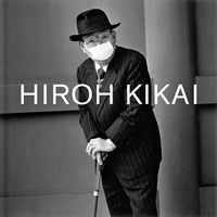 lens culture: Hiroh Kikai
