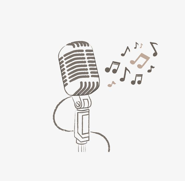 Vector Light Music Microphone Music Clipart Vector Music Microphone Light Music Microphone Png Transparent Clipart Image And Psd File For Free Download Light Music Music Clipart Clip Art