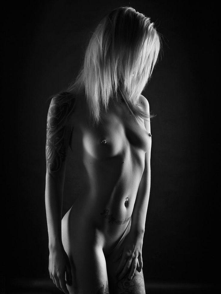 sensual nudes tumblr