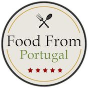 food from portugal logo - 150x150