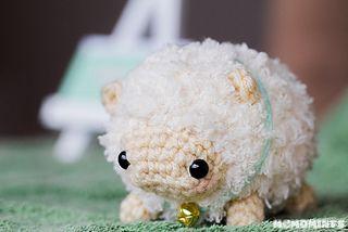 Momomints-vancouver-handmade-free-amigurumi-crochet-sheep-stuffie-pattern-fluufie-grass_small2