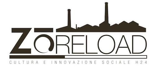 Zoreload è il nome dell'evento, ma più che altro progetto, in cui  Zo e The Hub fanno squadra per mettere in luce le rispettive realtà culturali