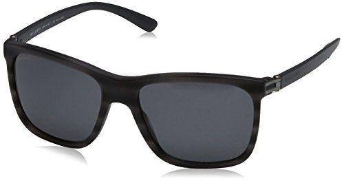 7059a55337 Womens Sunglasses