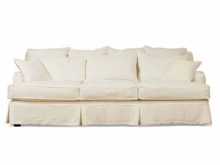 Beautiful Sofa Slipcovers, Sofa Furniture, Sofas, Cushions, Toss Pillows, Canapes,  Couches, Lounge Suites, Scatter Cushions