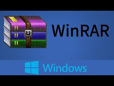 download winrar 64 bit windows 7 gratis