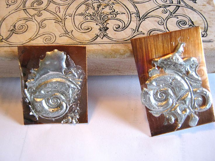 17 best images about metalwork on pinterest soldering for How to solder copper jewelry