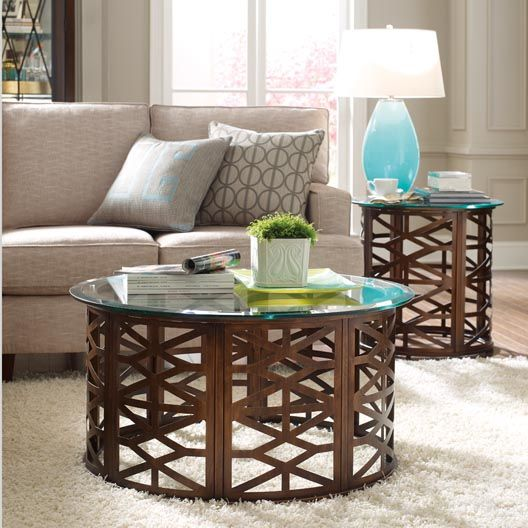 17 images about unique coffee tables on pinterest green coffee tables image search and novels. Black Bedroom Furniture Sets. Home Design Ideas