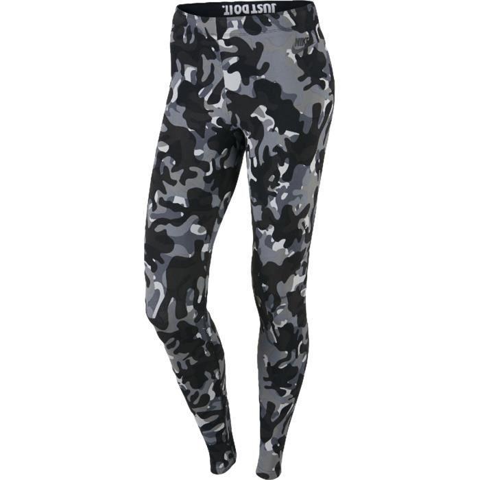 Nike Leg A See Leggings motif camouflage Gris nike sacs malaisie - 1000 id  es  sur le th  me Camo ... ec457b84740