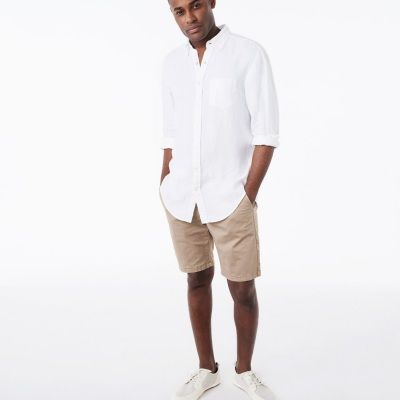 GANT Comfort Shorts