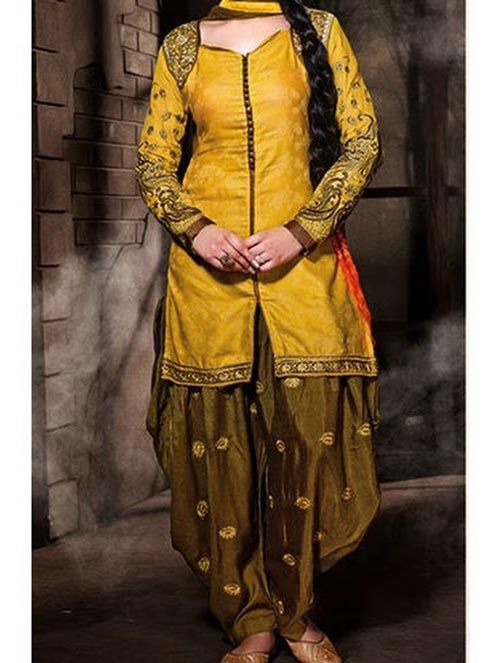 indian-new-patiala-salwar-kameez-suits-design-catalogue-2017-for-mehndi