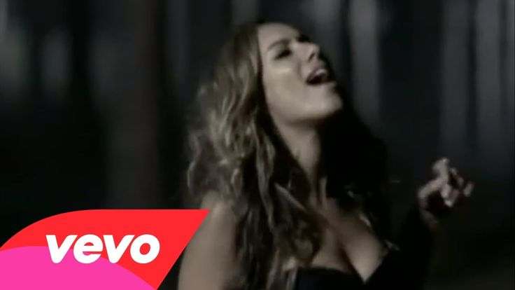 An amazing cover of Snow Patrol's song Run...sung by Leona Lewis. So intense...so powerful.