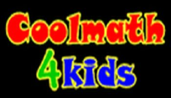 https://www.coolmath4kids.com/  CoolMath4Kids allows you to let your kids loose on math games! A variety of math games of different math skills will allow your students to have fun working on the areas where they are struggling.
