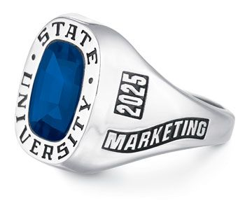 55 Best Class Ring Images On Pinterest Class Ring Rings