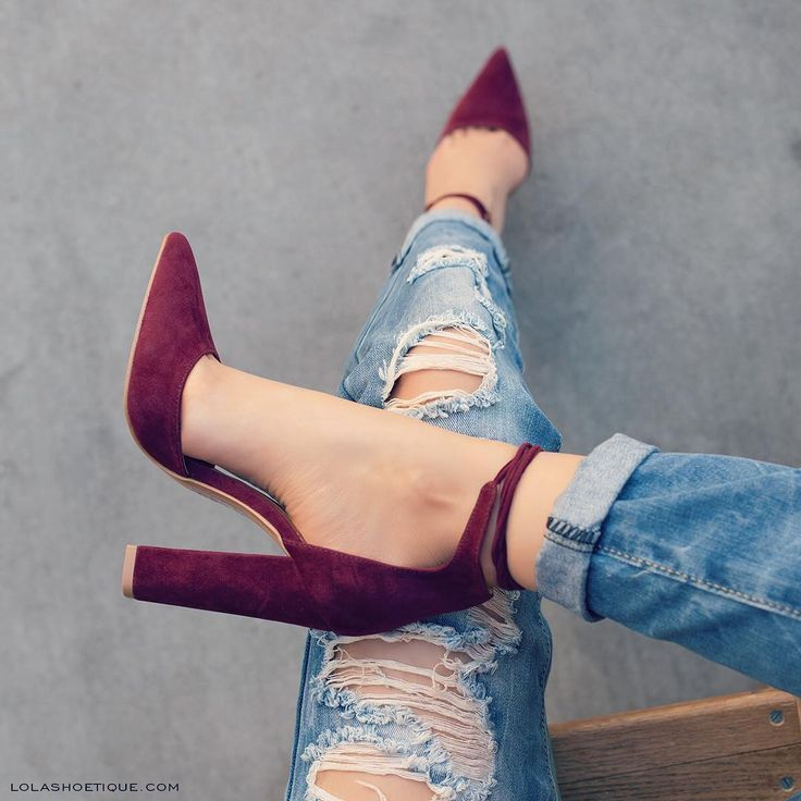 Red High Heels For Women and Teens Shoes Nine West Women's Delay Suede Platform Heels. casual wear,office wear,party,work and professional wear. Ivanka trump black high stiletto pumps heels.These heels are comfortable unique vintage shoes lace up teens. A