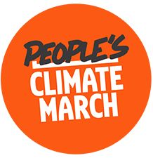 Will you help create the biggest climate march the world has ever seen? Join us at the People's Climate March November 27-29. In Australia, see: www.peoplesclimate.org.au