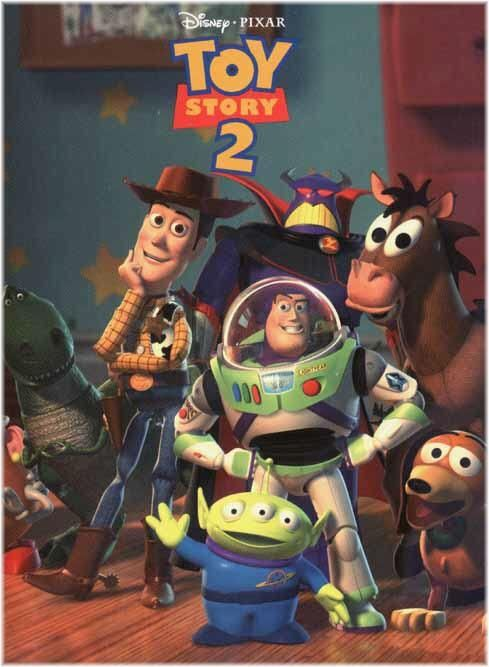 Toy Story 2 Poster Toy Story 2 Poster Yeah Toy | Disney | Pinterest | Toys Toy Story And Poster