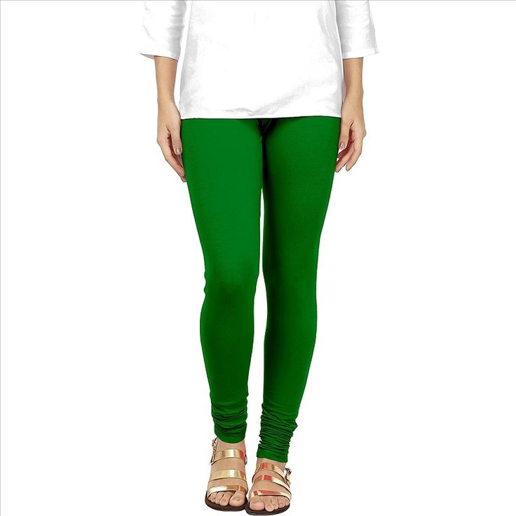 Hey Check this ! Green Lycra Leggings for Offer Sale-52% Flat Discount  (Rs. 145) http://www.all100rs.com/green-lycra-leggings-for-offer-sale-52-flat-discount