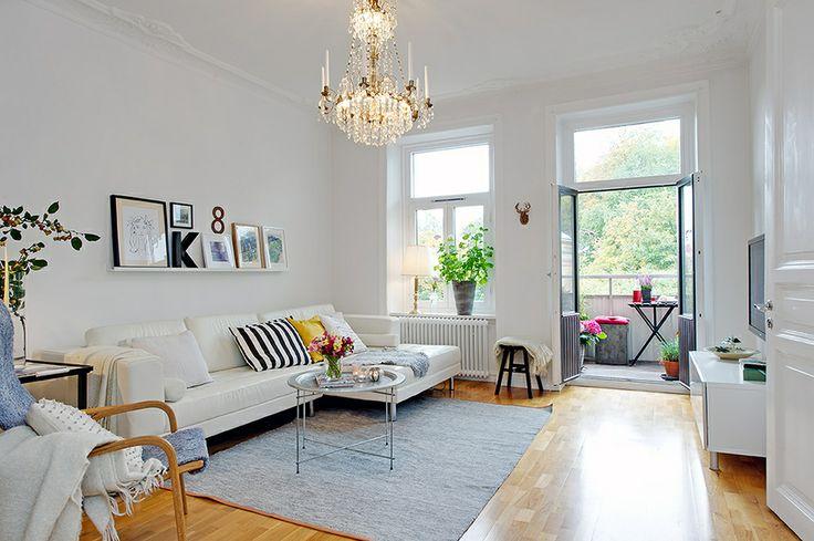 Room Inspiration, Furnishing, Livingroom, Interiors Design, Dreams House, Living Room, House Living, Adventure Design, Of Interiors