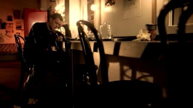 Michael Buble - Home by IloveyouSchatz. Michael Buble - Home