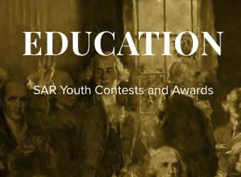 #DebtFreeDegree Alert!  $5000 #scholarship for an essay based on an event, person, philosophy or ideal associated with the American Revolution, Declaration of Independence, or the framing of the United States Constitution.:https://www.sar.org/education/youth-contests-awards/george-s-stella-m-knight-essay-contest  #motherhood #momofteens #unschooling #homeschool #debtrelief #studentloans #debtfreedegree #debtfree #scholarships #debtfreecommunity