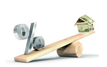 Cómo elegir la mejor hipoteca en un mercado lleno de ofertas similares a Euríbor + 2 % | Bolsa Spain
