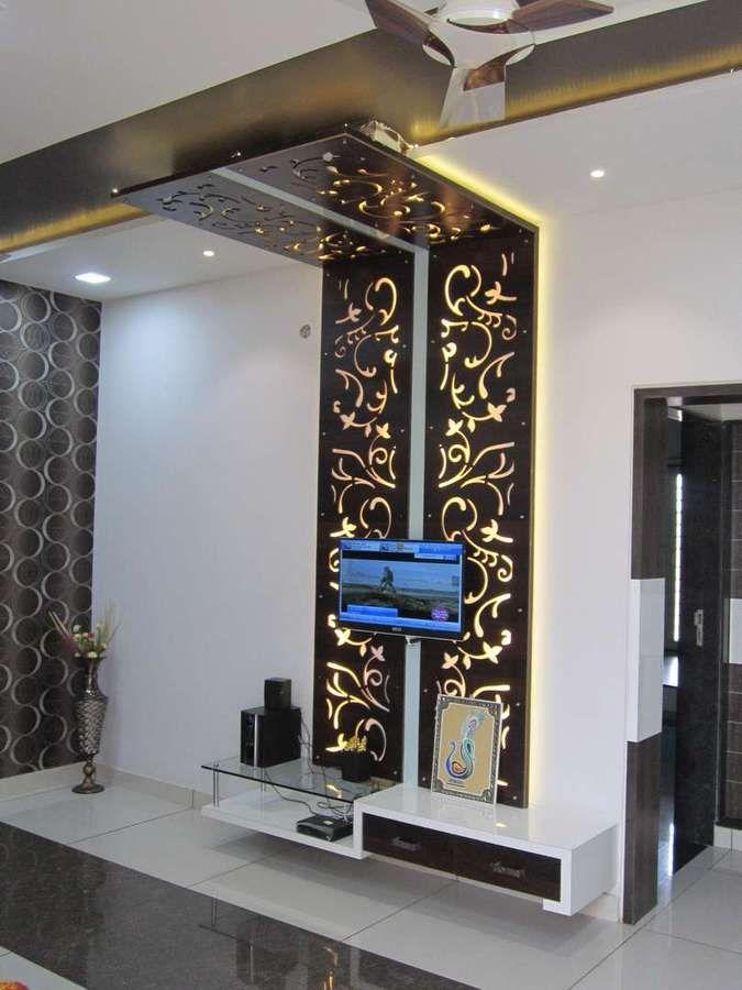 Laser Cut Wood Panel India designs price inspiration