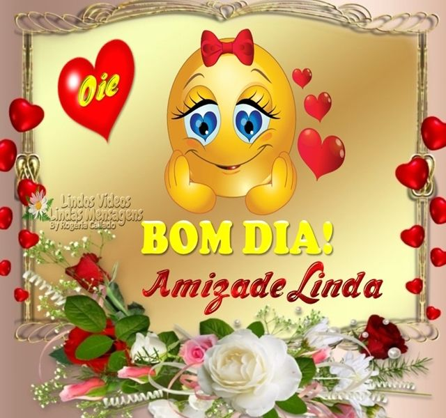 180 Best Images About Bom Dia, Boa Tarde, Boa Noite On