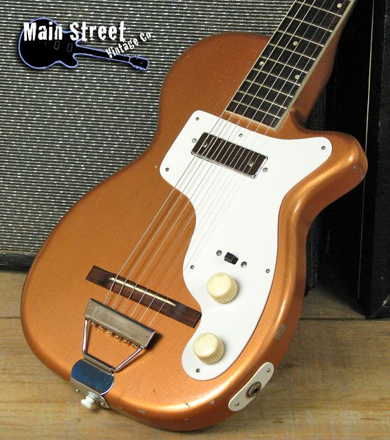 1962 harmony guitar wiring diagram product wiring diagrams 48 best harmony silvertone kay airline images on pinterest guitars rh pinterest com hsh guitar wiring diagrams fender guitar wiring diagrams asfbconference2016 Image collections