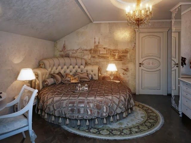 home design terrific matter nuance bedroom of elegance interior design bedroom ideas modern bedroom with lighting and wall mural round