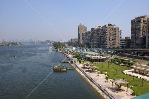 #cairo #egypt #nile