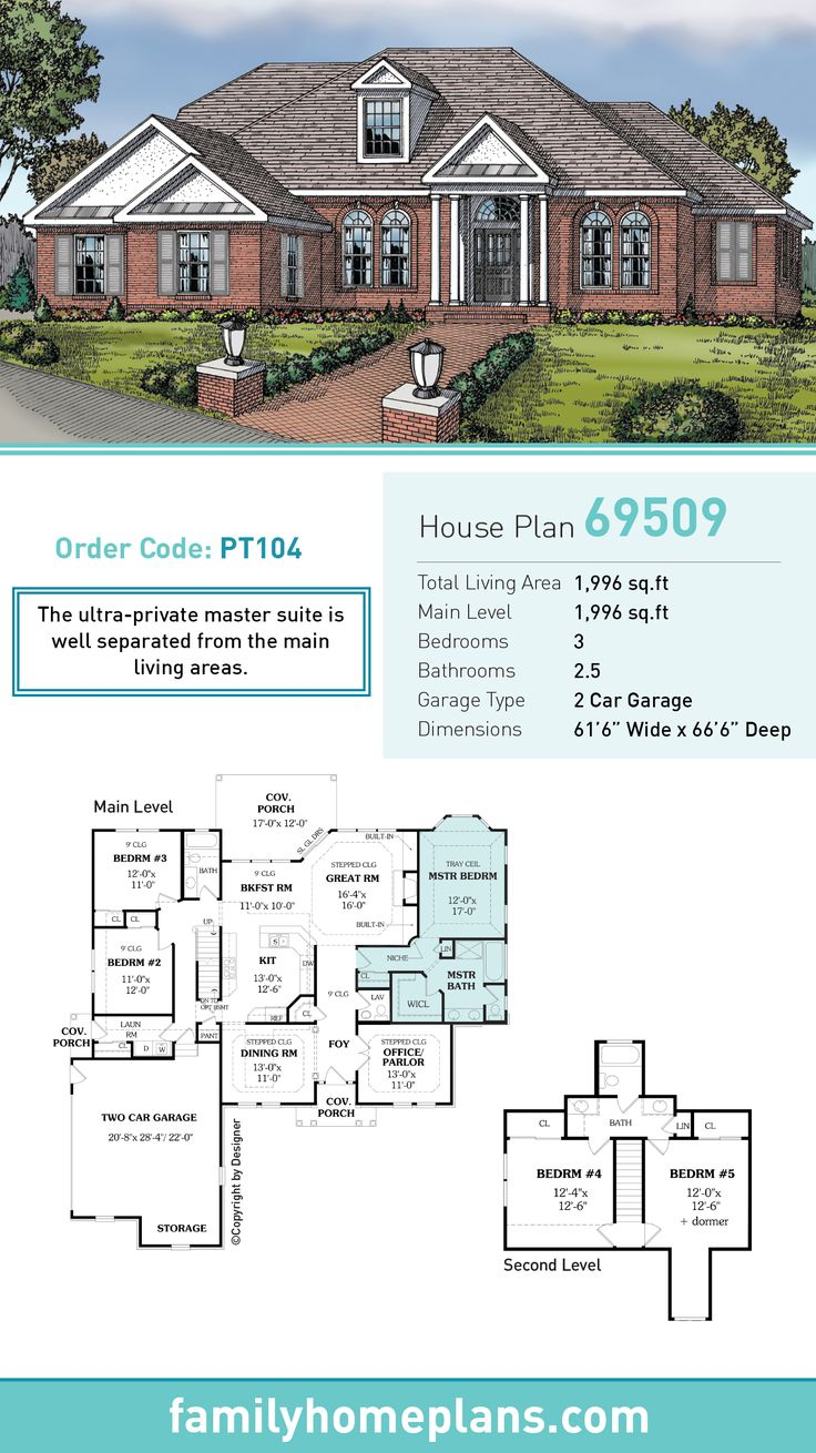 the 25 best european house plans ideas on pinterest craftsman colonial european traditional house plan 69509