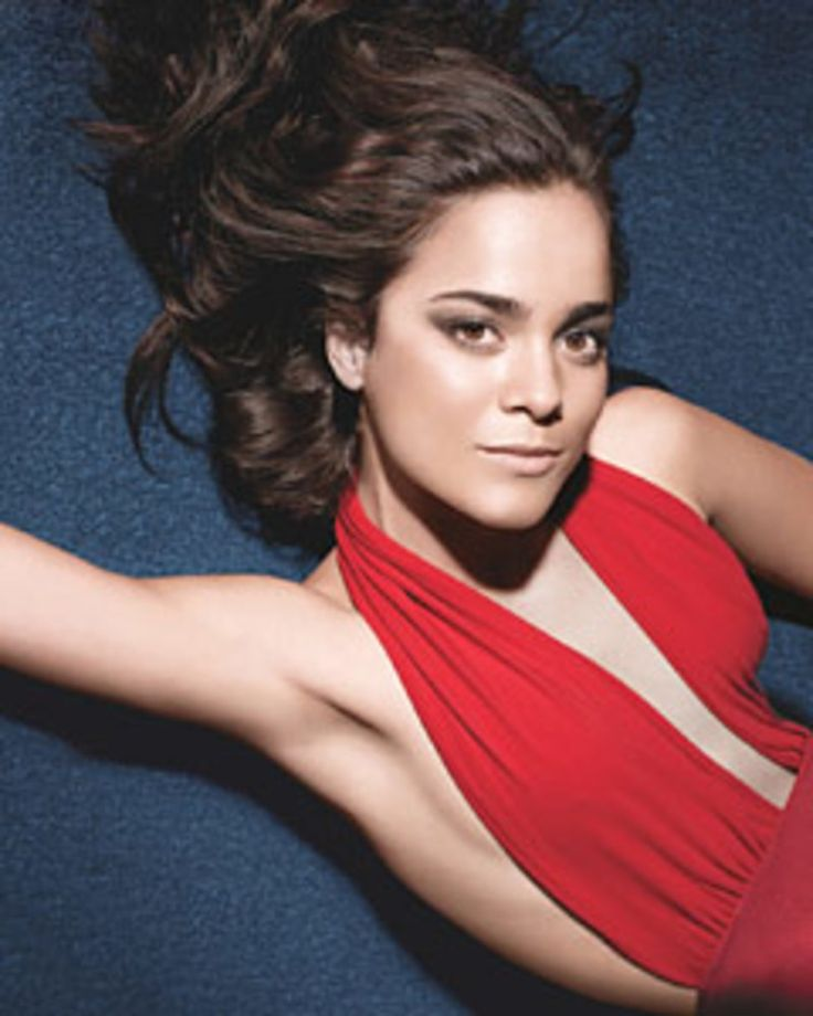 Alice Braga nudes (48 foto), hot Topless, Instagram, braless 2015