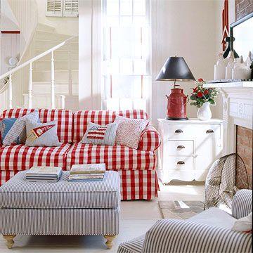 Living Room Quartet 297 best living room images on pinterest | living room ideas