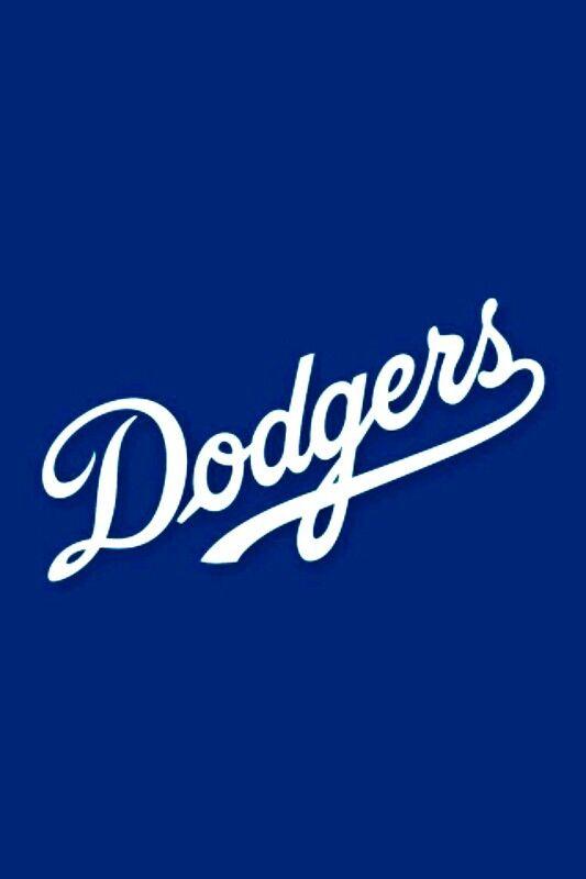 150 best dodgers logos images on pinterest dodger blue