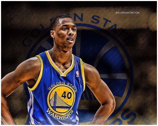 NBA Trade Rumors: Harrison Barnes To Stay With The Golden State Warriors? - http://www.morningledger.com/nba-trade-rumors-harrison-barnes-to-stay-with-the-golden-state-warriors/1377827/