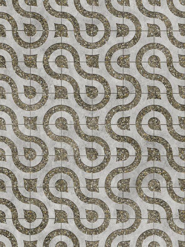 patroon 2