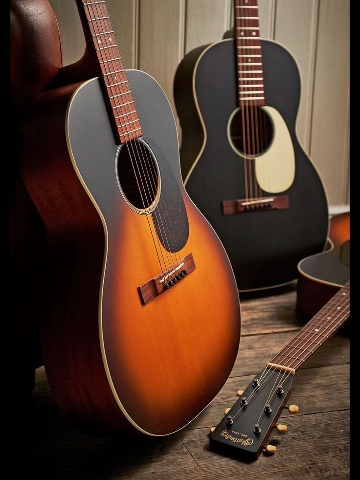 2691 best Acoustic Guitars images on Pinterest | Acoustic guitar ...