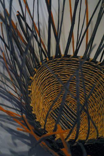 kurve universet - Anne Folehave - Picasa Webalbum