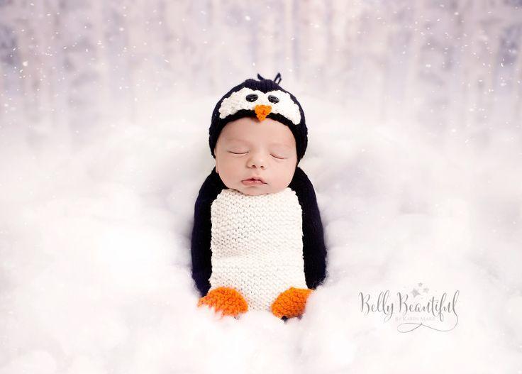 Mejores 31 imágenes de crochet sacks en Pinterest | Para bebés ...