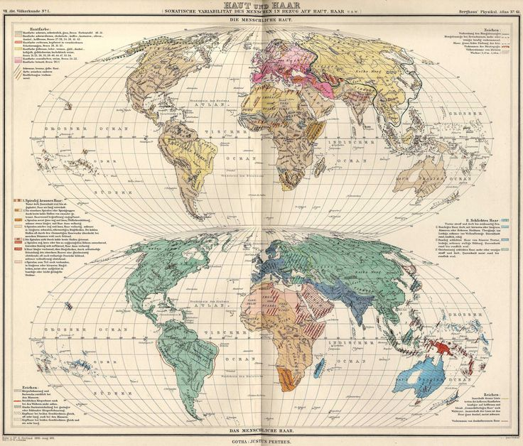 Best Maps Images On Pinterest Maps Cartography And Old Maps - World map 1340 1600