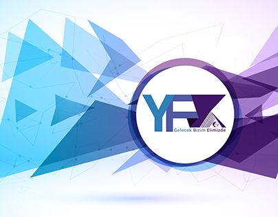 "Check out new work on my @Behance portfolio: ""Yeditepe University Futurism Club Branding"" http://on.be.net/1WoZBmQ"