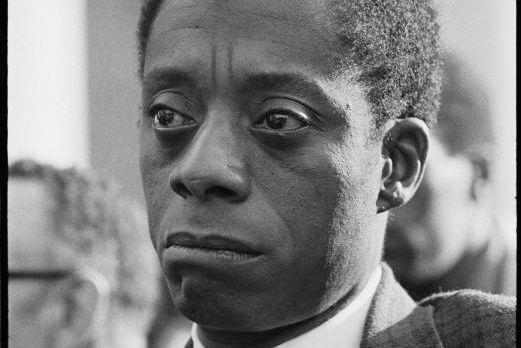 Relire James Baldwin | Le film ''I Am Not Your Negro'' de Raoul Peck, finaliste aux Oscars dans la catégorie du meilleur documentaire, remet de l'avant la parole de l'écrivain James Baldwin (1924-1987), figure incontournable de la littérature américaine et du mouvement pour les droits civiques. Cinq suggestions de lecture pour revisiter l'oeuvre de l'un des meilleurs penseurs de la question raciale aux États-Unis. | La Presse