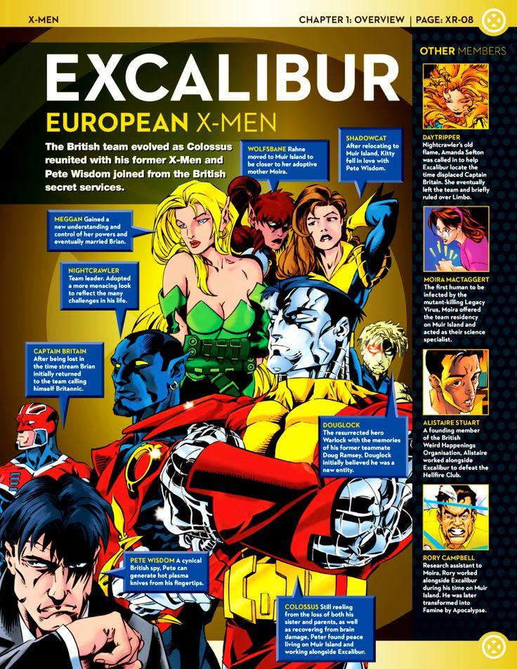 Avengers vs. X-Men #1 | uncannyxmen.net