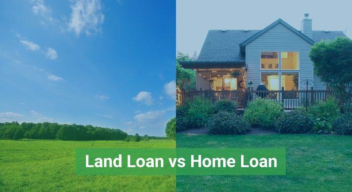 Housing Loan Land Loan Home Loans Loan