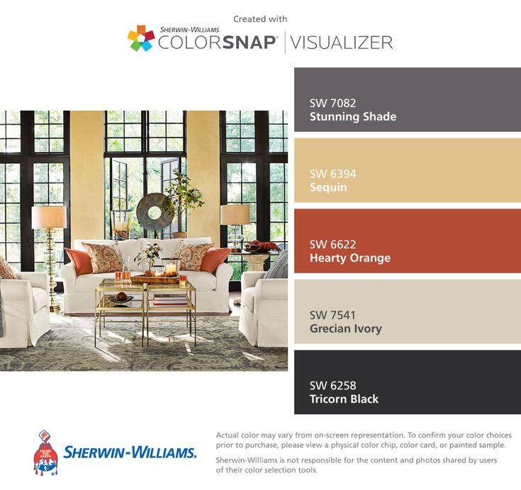 I found these colors with colorsnap visualizer for iphone by sherwin williams stunning shade for Sherwin williams exterior paint color visualizer