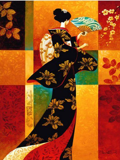 Wrap Pure - Japonaiserie Par La Vie De La Vie m5Gyvrj6Jr
